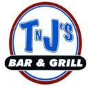 T n J's Bar & Grill