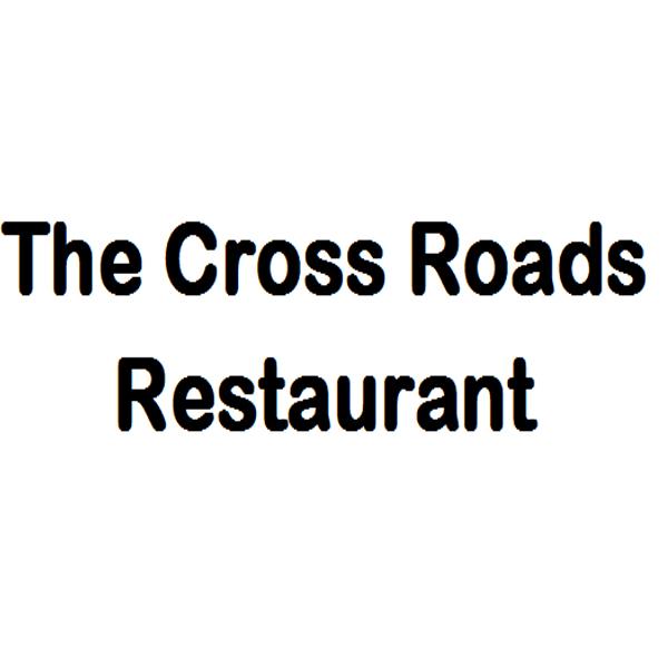 The Cross Roads Restaurant