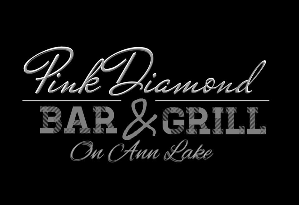 Pink Diamond Bar & Grill