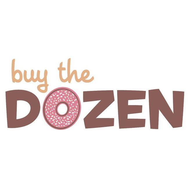 Buy the Dozen Donuts