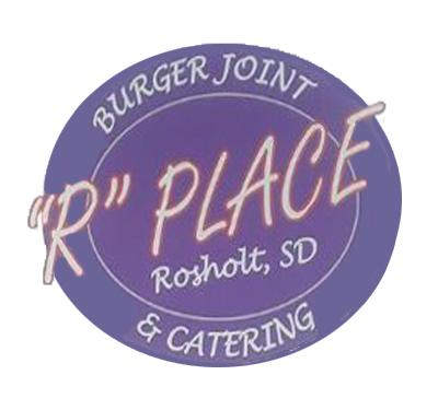 'R' Place Burger Joint & Catering