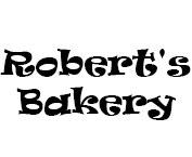 Robert's Bakery