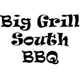 Big Grill South BBQ