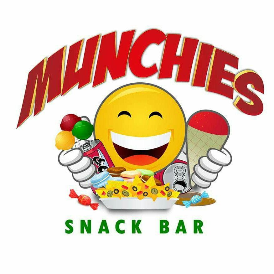 Munchies Snack Bar