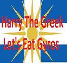 Harry The Greek