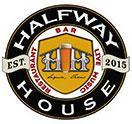 Halfway House Bar & Grill Llc