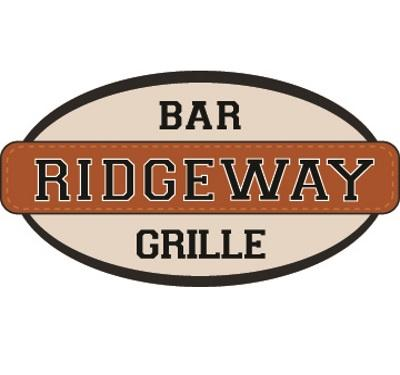 Ridgeway Bar & Grille