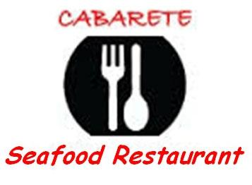 Cabarete Seafood Restaurant
