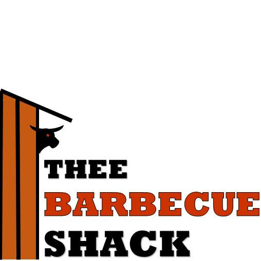 Thee Barbecue Shack
