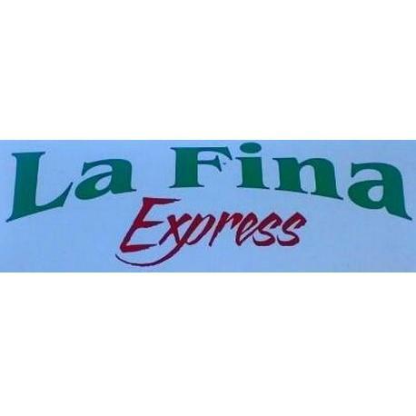 La Fina Express