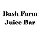 Bash Farm Juice Bar