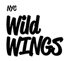 NYC Wild Wings