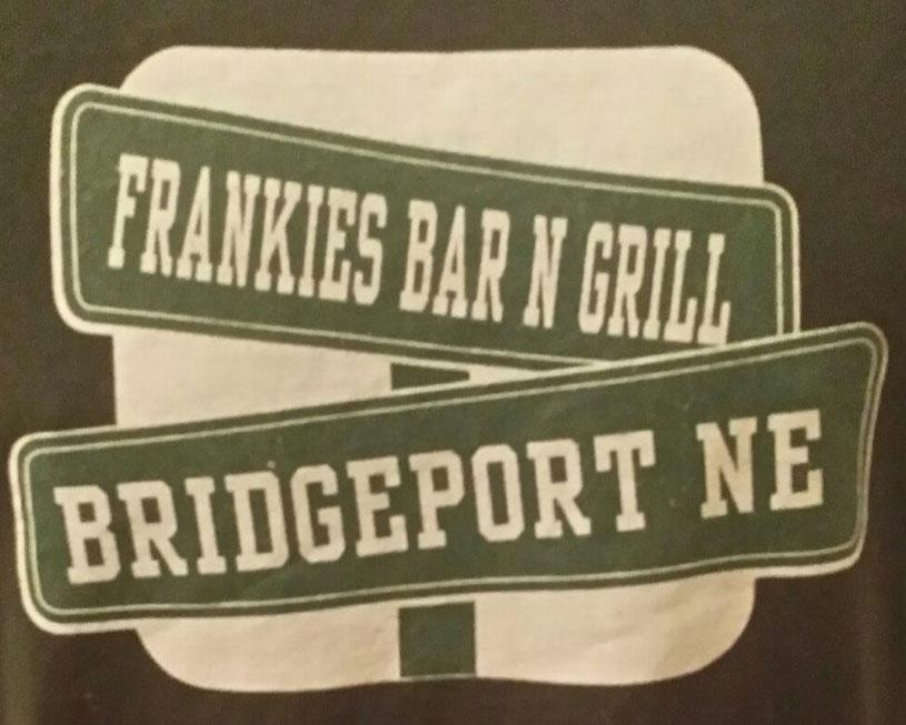 Frankies Bar and Grill