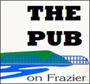The Pub on Frazier