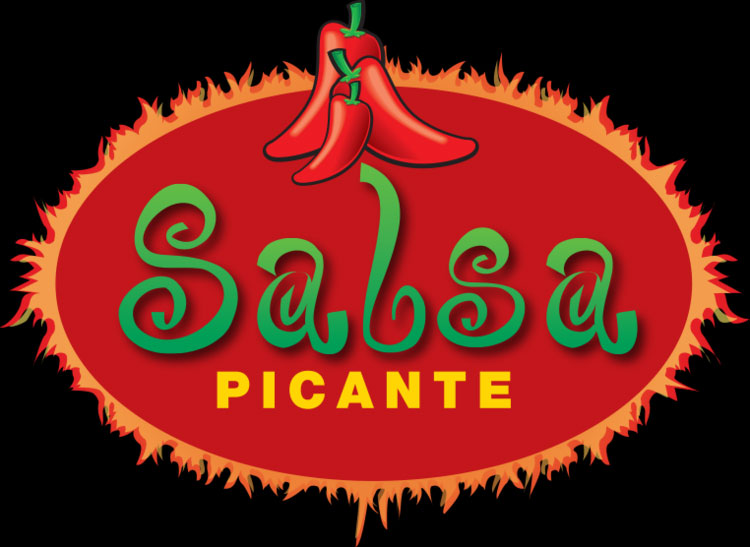 Salsa Picante Mexican Restuarant