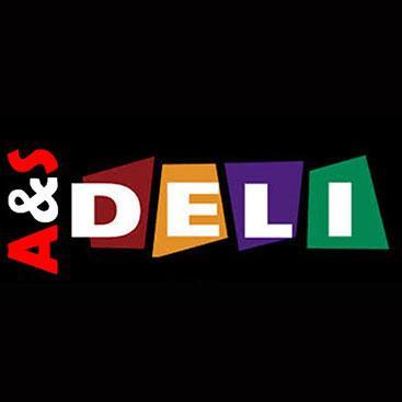A&S; Deli