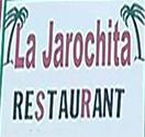 La Jarochita Family Restaurant