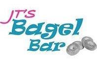 JT's Bagel Bar
