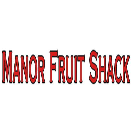 Manor Fruit Shack