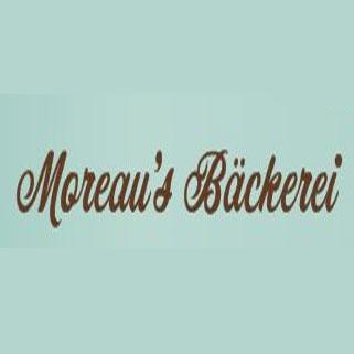 Moreau's Backerei