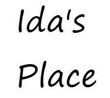 Ida's Place