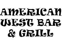 American West Bar & Grill