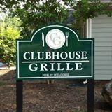 Clubhouse Grille