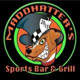 Maddhatter's Sports Bar & Grill