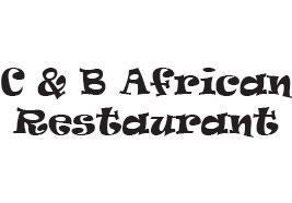 C & B African Restaurant