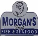 Morgan's Fresh Fish & Seafood