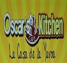 Oscar's Kitchen