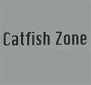 Catfish Zone