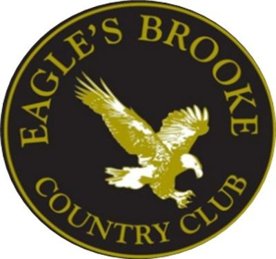 The Tavern at Eagles Brooke Country Club