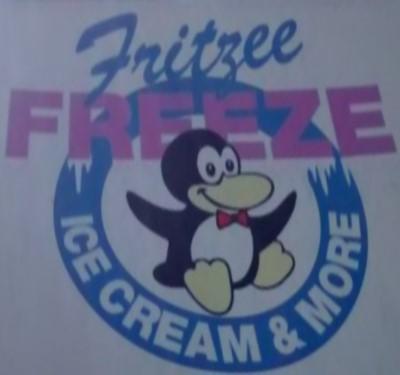 Fritzee Freeze