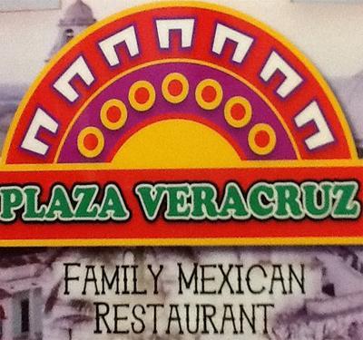 Plaza Veracruz Restaurant