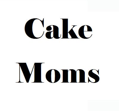 Cake Moms