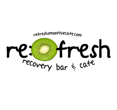 Re:Fresh Recovery Bar & Cafe