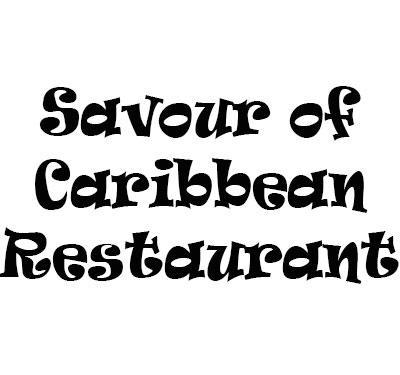 Savour of Caribbean Restaurant
