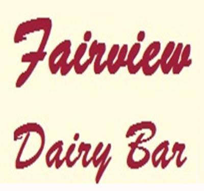Fairview Dairy Bar