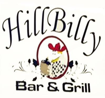 Hillbilly Bar & Grill