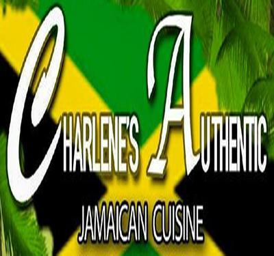 Charlene's Authentic Jamaican Cuisine
