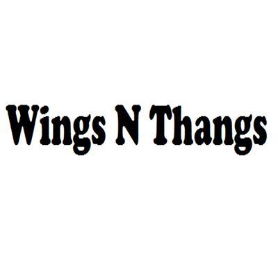 Wings N Thangs