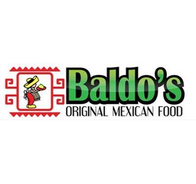 Baldo's Mexican Food