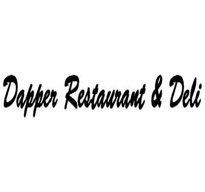 Dapper Restaurant & Deli