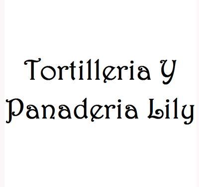 Tortilleria Y Panaderia Lily