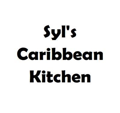 Syl's Caribbean Kitchen