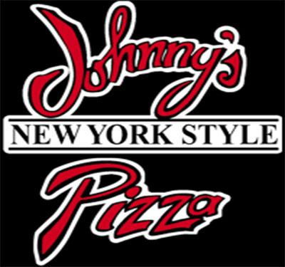 Johnnys Pizza And Subs