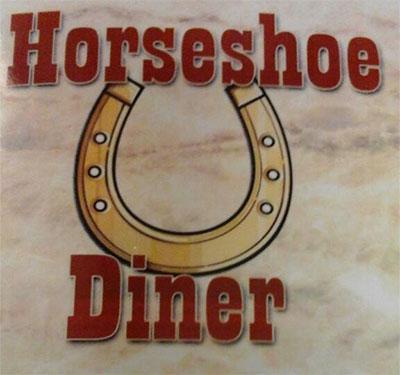 Horseshoe Diner