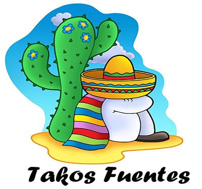 Takos Fuentes