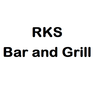 RKs Bar and Grill